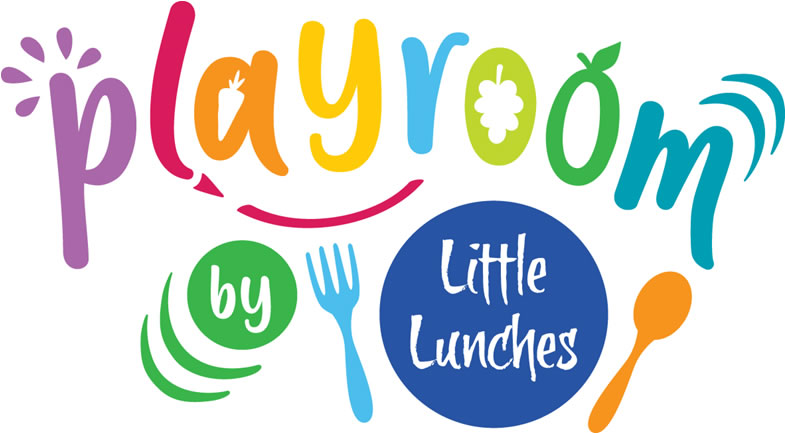 playroom by little lunches
